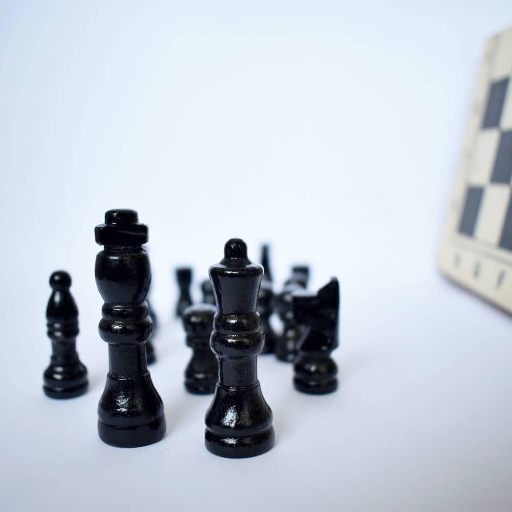 Corso di preparazione alla leadership