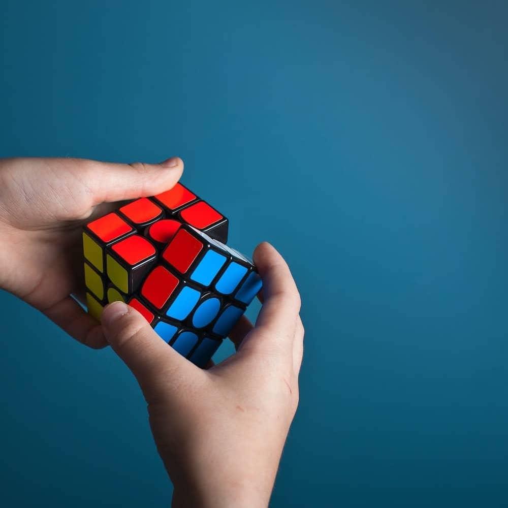 Corso di Problem Solving